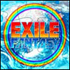 EXILE『願い』